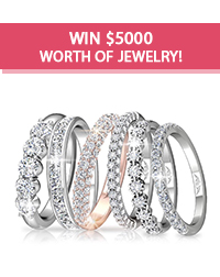 Subscribe & WIN $5000
