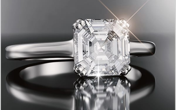 Top 9 Engagement Rings for Her – Summer 2020