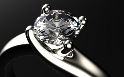 The Engagement Ring Lesson – A Tutorial for Him or Her